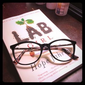 Candies Black Prescription Eyeglasses Frames
